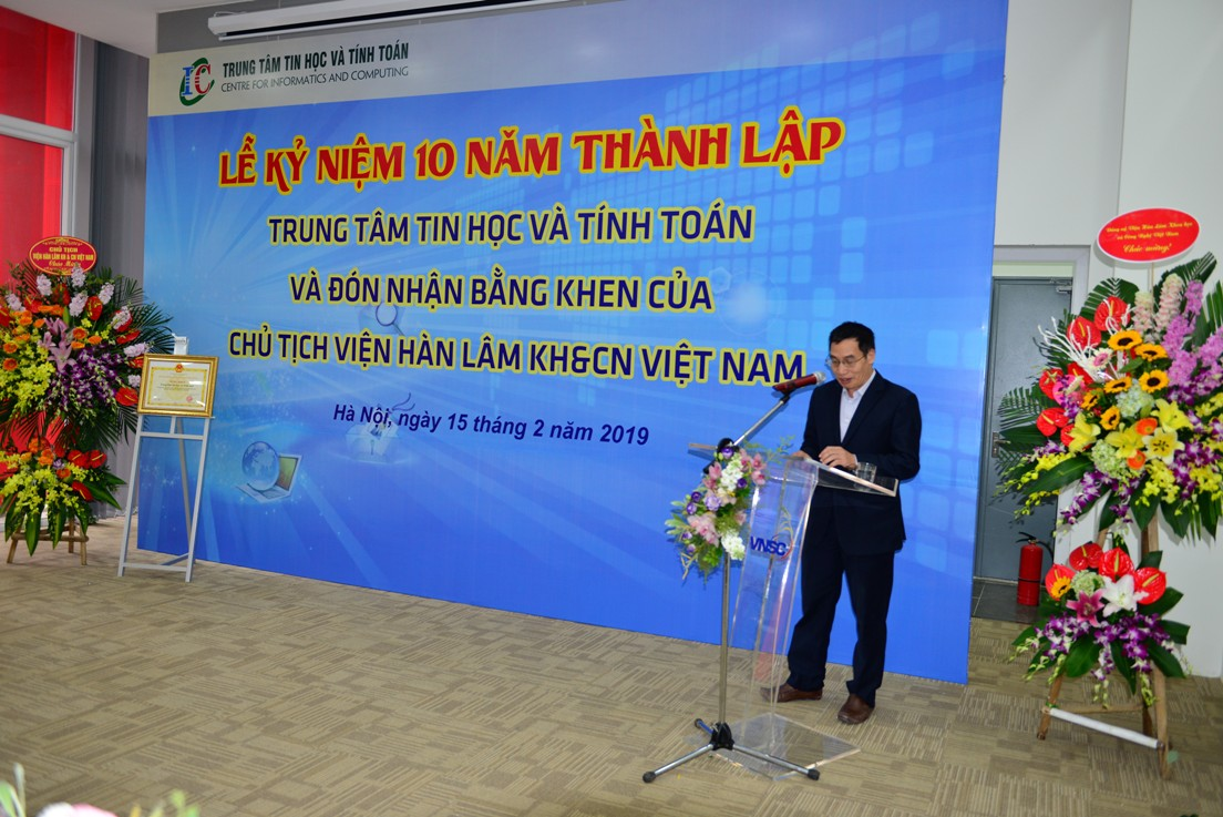 Linh VN Airline