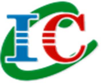 Trung tâm Tin học và Tính toán tổ chức Triển lãm giới thiệu các sản phẩm, thành tựu KH&CN, trình diễn các hoạt động nghiên cứu và ứng dụng